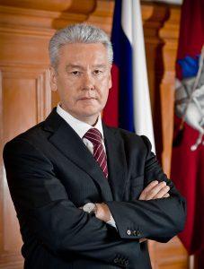будущий президент приемник Путина